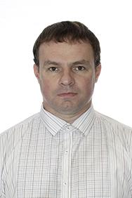 http://www.ykki.ru/images/Foro%20Deputatov/%D0%AE%D1%88%D0%B8%D0%BD%20%D0%9C%D0%90.jpg