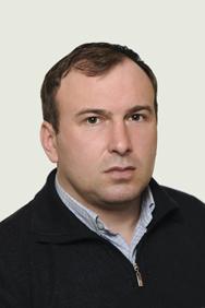 http://www.ykki.ru/images/Foro%20Deputatov/Andreev.jpg